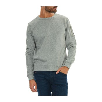 Best Mountain - Sweat-shirt - gris chine
