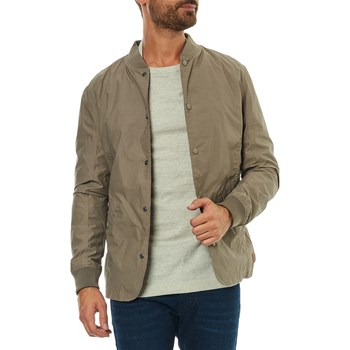 Jack & Jones - Veste - kaki