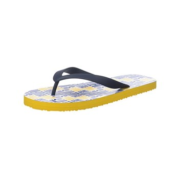 Levi's - Dixon allover - Chanclas - multicolor