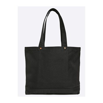 Levi's - The Levi's® icon carryall - Tote Bag - nero