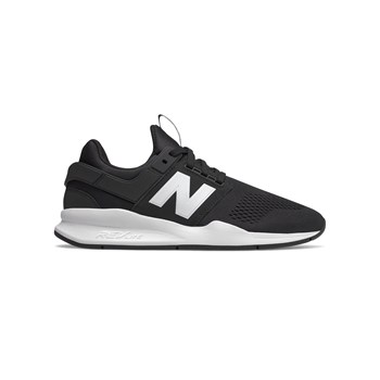 New Balance - MS247 D - Sneakers - nero