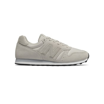 New Balance - WL373 B - Zapatillas - gris