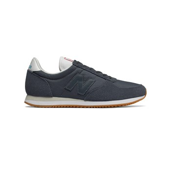 New Balance - WL220 B - Sneakers - grigio chiné