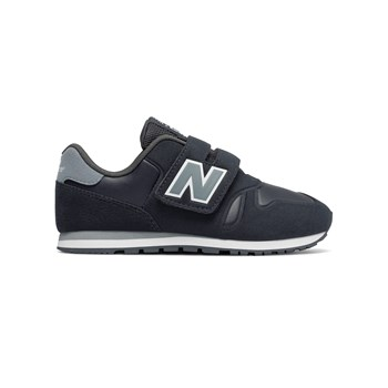 New Balance - KA373 M - Sneakers - blu scuro