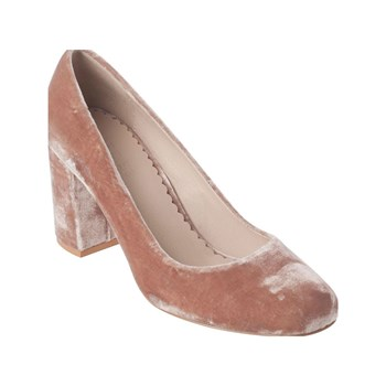 Pieces - Pspili - Pumps - rosa