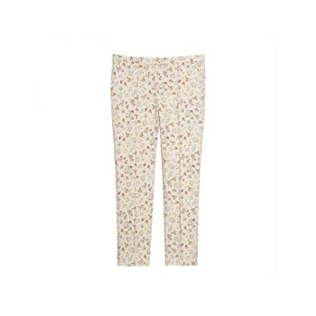 Kookai - Pantalon - multicolore