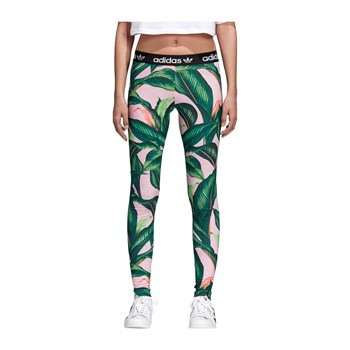 adidas Originals - Leggings - gemustert