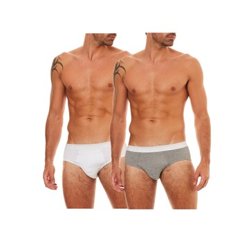 Celio - Gibrief - Lote de 2 slips - color aleatorio