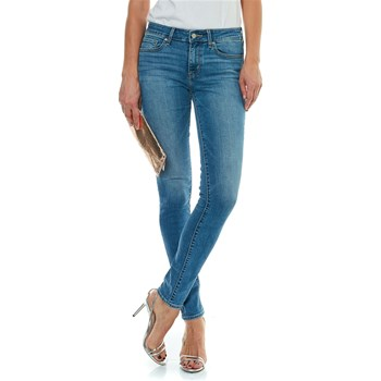 Levi's - 711 - Skinny - All play