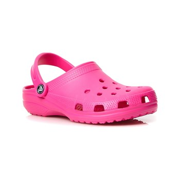 Crocs - Sabots - rose