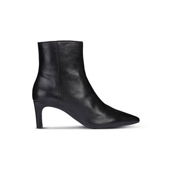Geox - Bibbiana - Bottines - noir