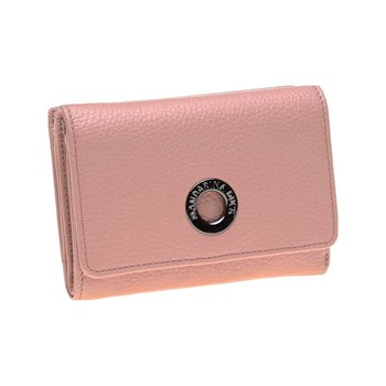 Mandarina Duck - Portefeuille - rose