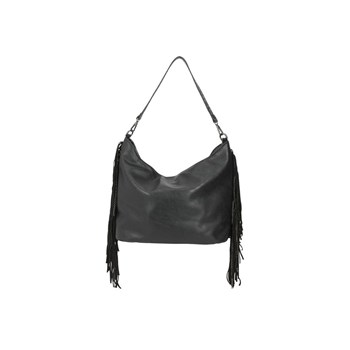 Lollipops - Claudette - Sac hobo - noir