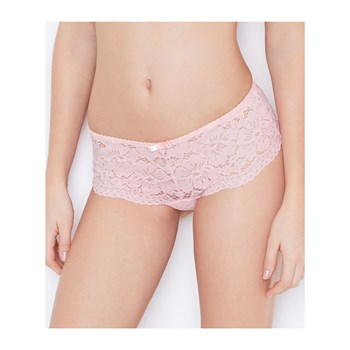 Etam Lingerie - Riverside - Shorty - roze