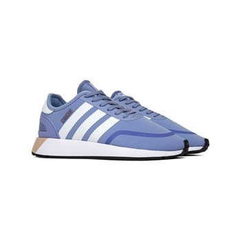 adidas Originals - N-5923 - Baskets basses - bleu