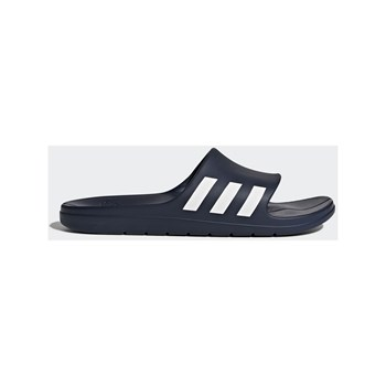 Adidas Performance - Aqualette - Mules - marineblau