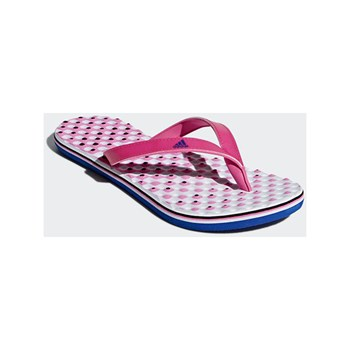 adidas Performance - Eezay Fleep Flop - Chanclas - rosa