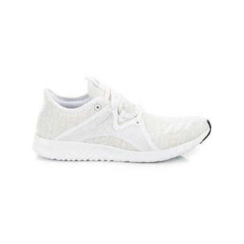 adidas Performance - Edge lux 2 - Running - wit