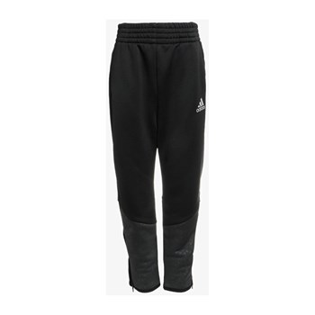 Adidas Performance - LB Striker Pant - Pantalon jogging - noir