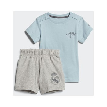 Adidas Performance - I MM Real Set - Ensemble enfant - bicolore