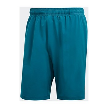 adidas Performance - 4KRFT Sho Eleva - Short