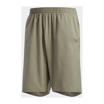 adidas Performance - SN Pure Short - Short - caqui