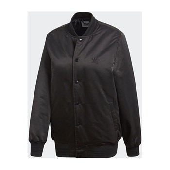 adidas Originals - SC Jacket SST - Bomber - nero