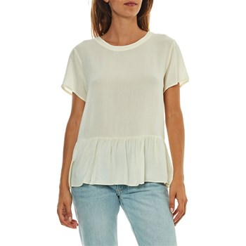 TOP - BLANC Molly Bracken