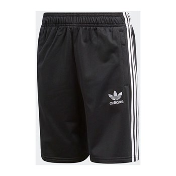 Adidas Originals - J BB - Short - negro