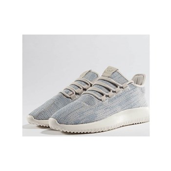 adidas Originals - Tubular Shadow ck - Baskets basses - bleu ciel