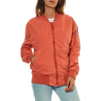 Schott - Bombers - orange