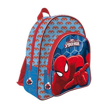 Spiderman - Spiderman - Mochila - multicolor