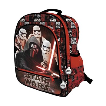 Star Wars - Star Wars - Mochila - multicolor
