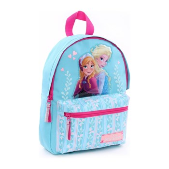 Reine des Neiges - La reine des neiges - Mochila - multicolor