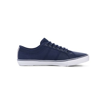 Jack & Jones - Tennis - marineblauw