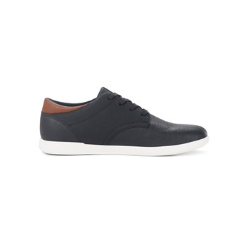 Jack & Jones - Zapatillas - azul marino