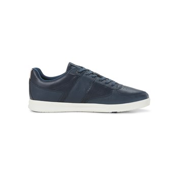 Jack & Jones - Tennis - blu scuro