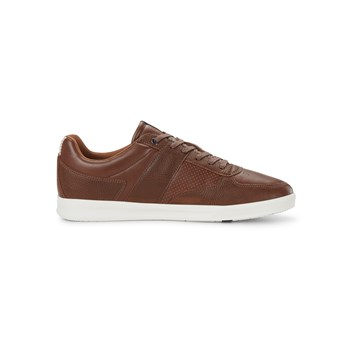Jack & Jones - Tenis - coñac