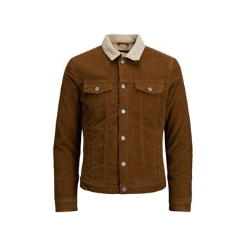 Jack & Jones - Chaqueta - marrón