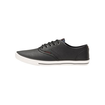 Jack & Jones - Scorpion - Tennis - noir