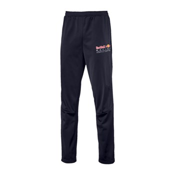 Puma - Red Bull Racing - Legging - zwart