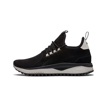 Puma - Tsugi Apex Winterized - Sneakers - nero