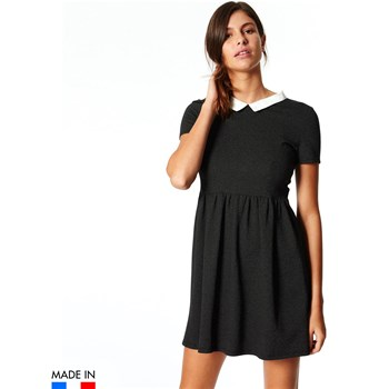BrandAlley La Collection - Riagan - Vestido corto - negro