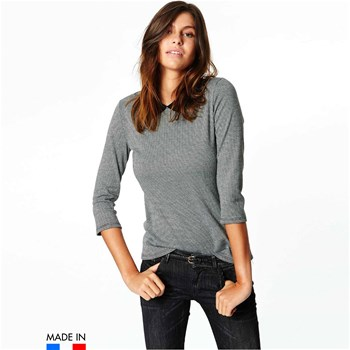 BrandAlley La Collection - Tina - Pullover - grau