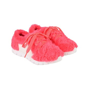 Billieblush - Zapatillas - rosa