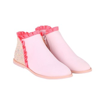 Billieblush - Bottines - pastello