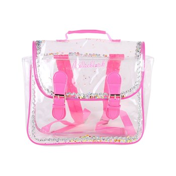 Billieblush - Cartable - trasparente