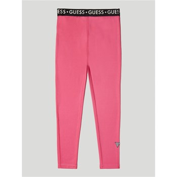 Guess Kids - Legging - rose