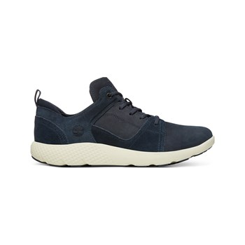 Timberland - Flyroam Ox - Zapatillas - zafiro
