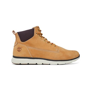 sports shoes 16a27 d99e8 Timberland : abbigliamento, calzature, accessori online ...